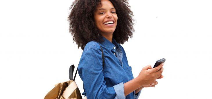 Telefoonnummer meenemen naar nieuwe provider